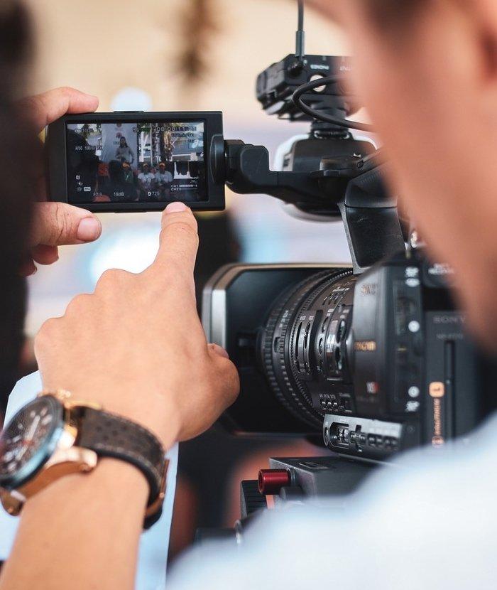 Créer et publier ses vidéos sur sa chaîne Youtube - Moovandji
