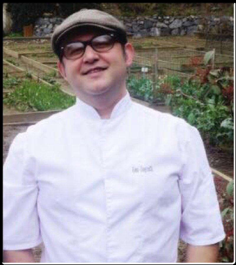 L'atelier l'Art de cuisiner comme un Chef- Moovandji