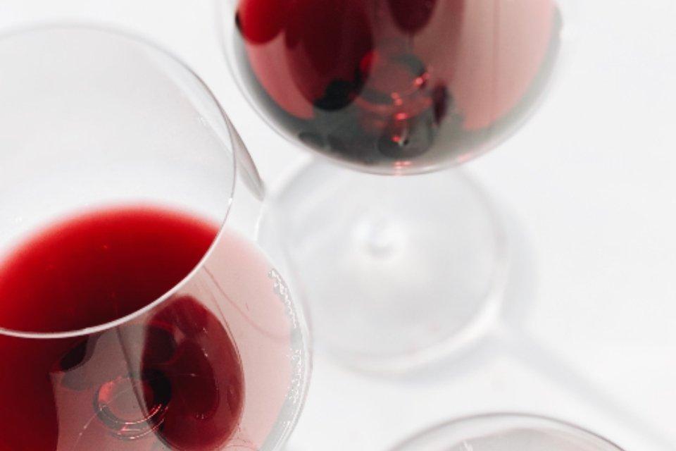 Atelier de la vigne au verre : apprendre à déguster un vin - Moovandji